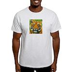 The Last Tiger? T-Shirt