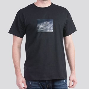 Lord I need you... T-Shirt