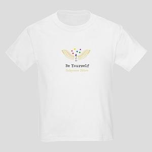 B.Y.-U.S. T-Shirt