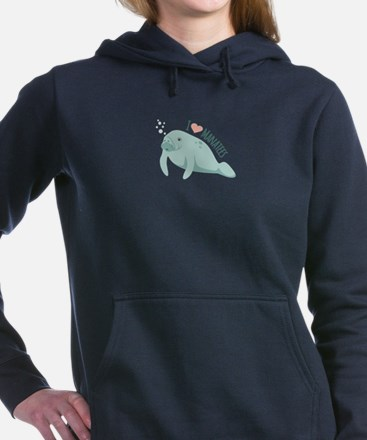 9392ee47f Manatee Conservation Clothing | Manatee Conservation Apparel & Clothes