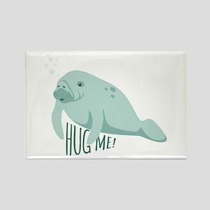 HUG ME! Magnets