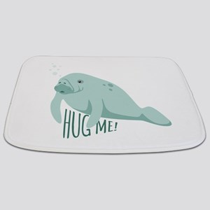 HUG ME! Bathmat