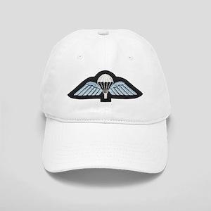 Kuwait Paratrooper Cap