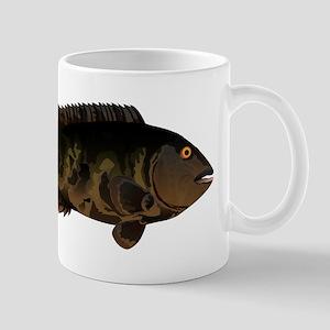 Tautog c Mugs
