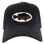 Tautog c Baseball Hat