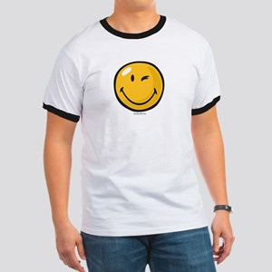 friendly wink T-Shirt