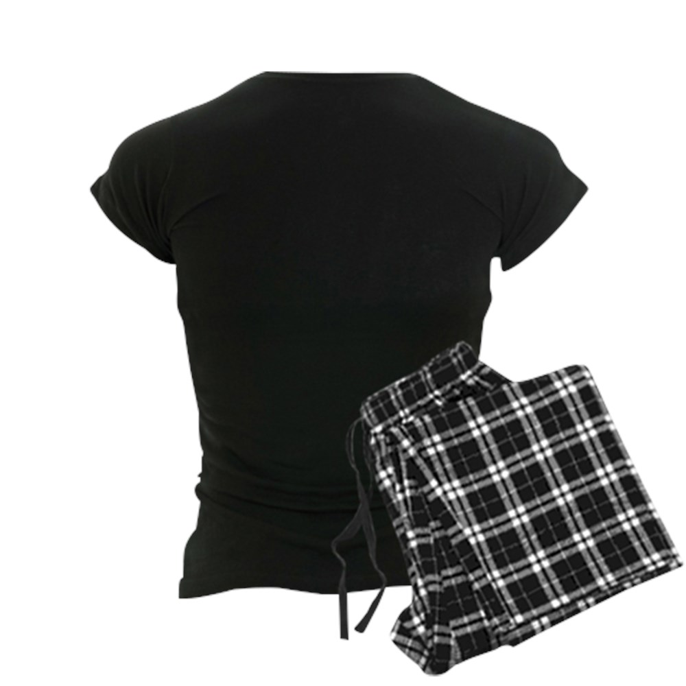 CafePress-Hulk-Action-Women-039-s-Comfortable-PJ-Sleepwear-1275722953 thumbnail 30