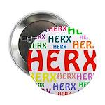 Herx Button