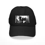Memories Baseball Hat