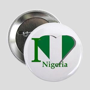 I love Nigeria Button