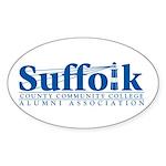 Suffolk County Community College Alumni Assoc Stic