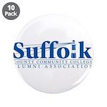 Suffolk County Community College Alumni Assoc 3.5