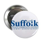 Suffolk County Community College Alumni Assoc 2.25