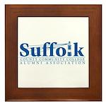Suffolk County Community College Alumni Assoc Fram