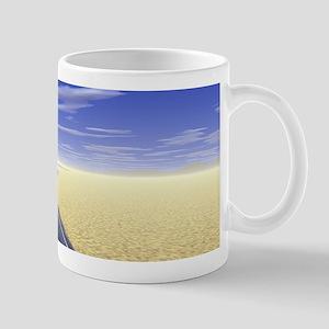 Fine Day Mug