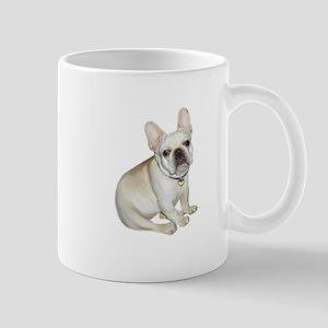French Bulldog (#2) Mug
