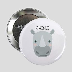 """RHINO 2.25"""" Button"""