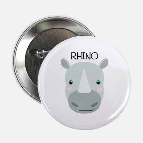 "RHINO 2.25"" Button"