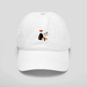 SUSHI ADDICT Baseball Cap