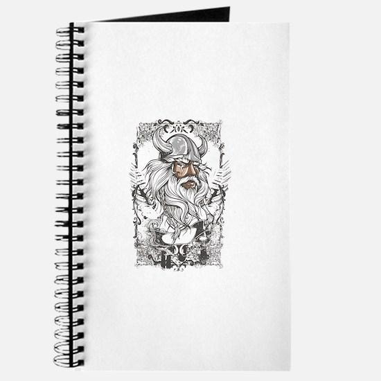 Viking Journal