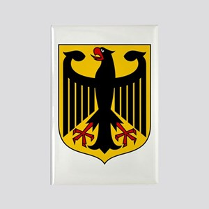 German Coat Of Arms Magnets