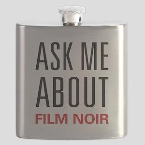 askfilmnoir Flask