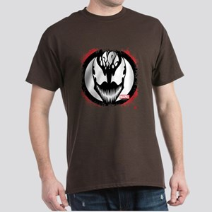 Carnage Dark T-Shirt