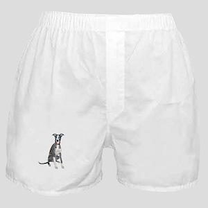 Whippet #1 Boxer Shorts