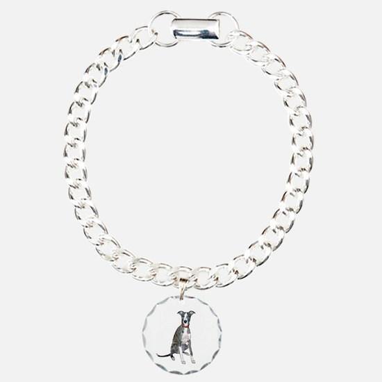 Whippet #1 Bracelet