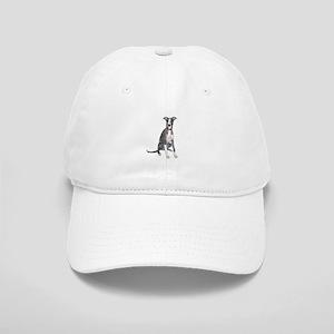 Whippet #1 Cap