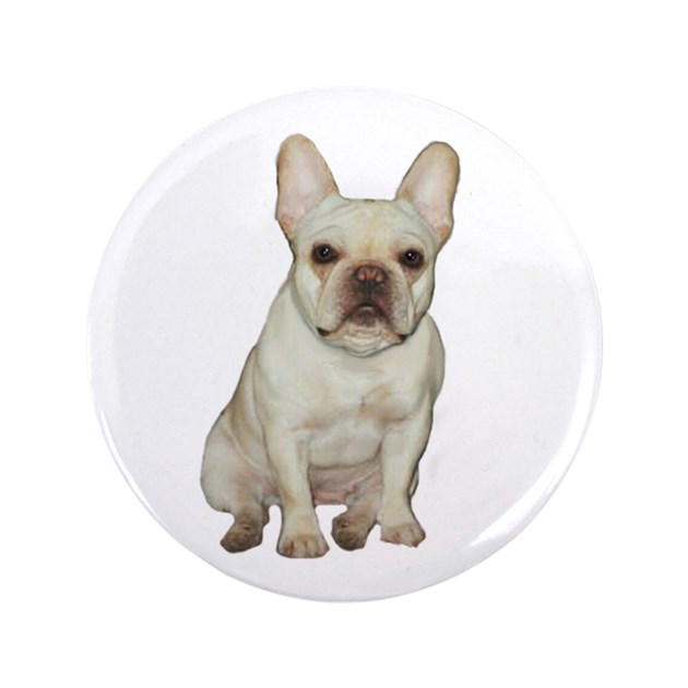 french bulldog height french bulldog 1 3 5 quot button by justthedog 6319