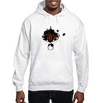 Urban Deejays | Hooded Sweatshirt