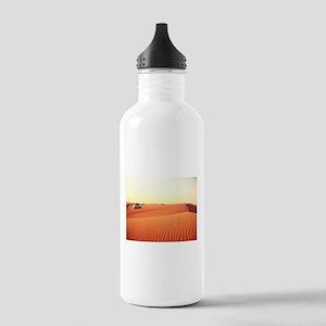 Dune Driving Water Bottle