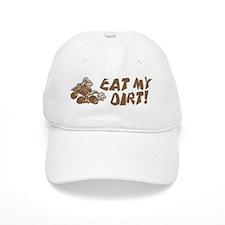 ATV Eat My Dirt Cap