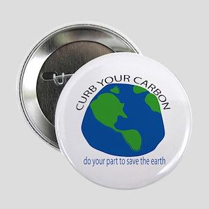 Curb Your Carbon Button
