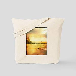 Bondi Beach 2 Tote Bag