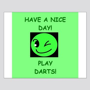 darts Posters