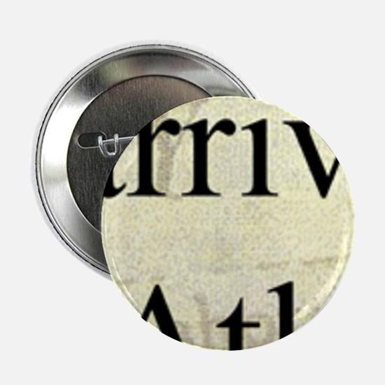 "September 12th 2.25"" Button"