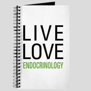 Live Love Endocrinology Journal