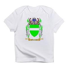 Francoul Infant T-Shirt
