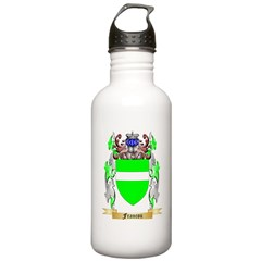 Francou Stainless Water Bottle 1.0L