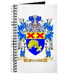Francklin Journal