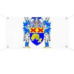 Francklin Banner