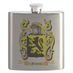 Francis Flask