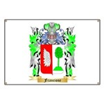 Francione Banner