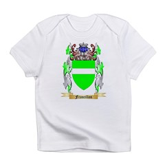 Francillon Infant T-Shirt
