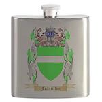 Francillon Flask