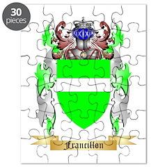 Francillon Puzzle