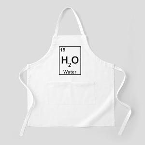 H2O Water Apron