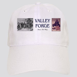 ABH Valley Forge Cap